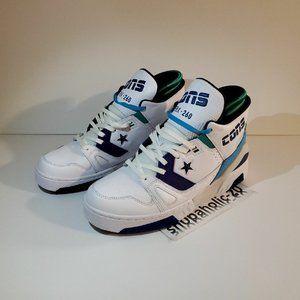 Converse CONS ERX 260 Sneakers Mens sz10.5
